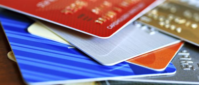Advantages of high risk merchant accounts!