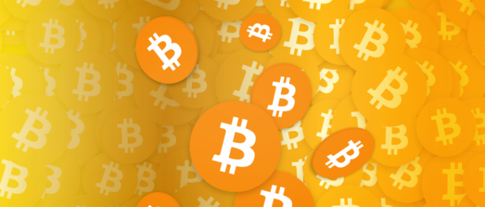 Bitcoin Transaction Accelerator Let's get it done