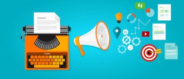 Know more about the online marketing field