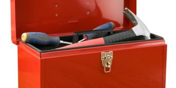 Need of Best Rolling Tool Box