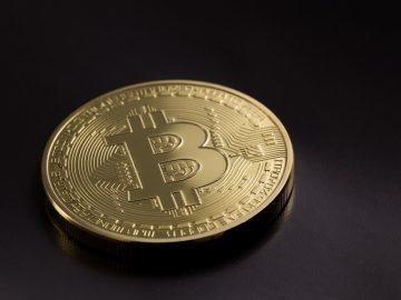 coin schedule