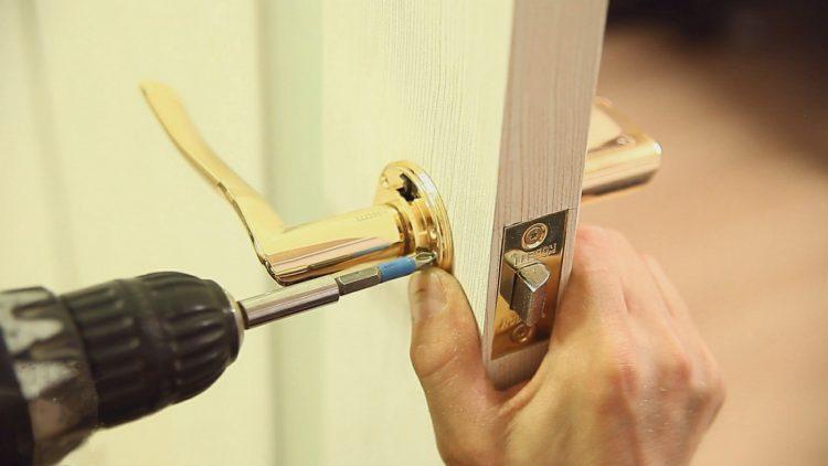 24 hour locksmith brisbane