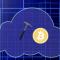 Cloud Mining Bitcoin Work
