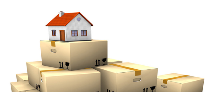 A Quick Guide on Choosing A Moving Company