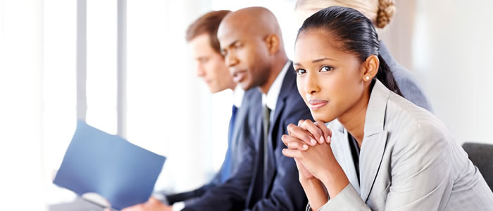 Get Best Quality of Staff Outsourcing Services