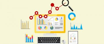 Is Starting Your Own Digital Marketing Agency a Good Idea