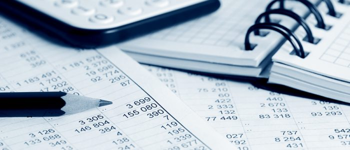 Importance and Types of Accounting Services