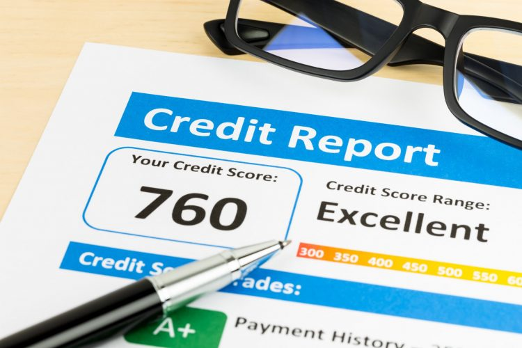 Tips to Give Your Credit a Boost in 2019