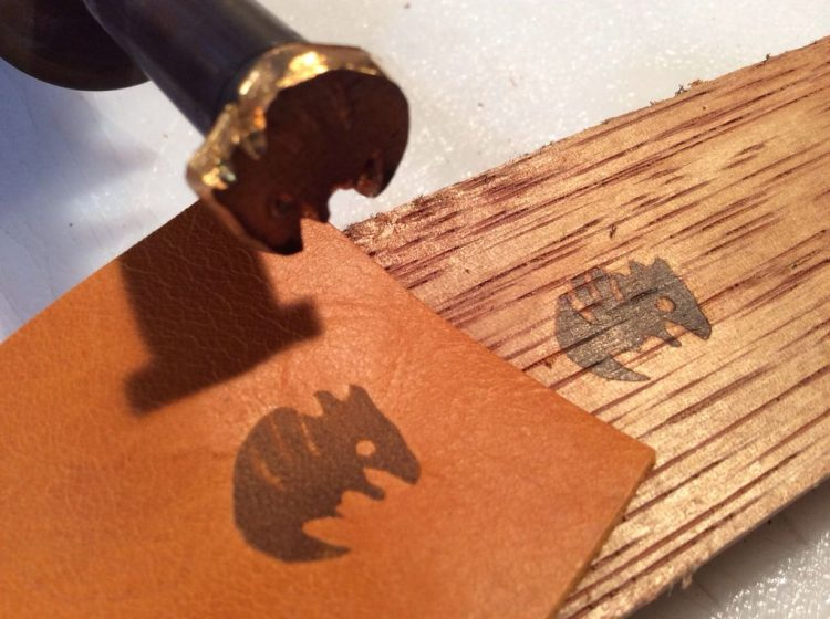 branding-irons-for-wood