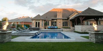 Hiring Landscape Contractor For Property Owners