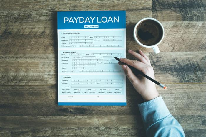 urgent payday loans in singapore